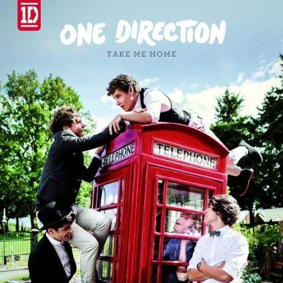 one-direction-album-cover_425x425.jpg