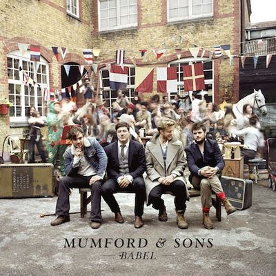 Mumford-Sons-Babel-Artwork-small.jpeg