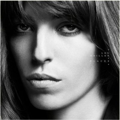 lou-doillon-places.jpg