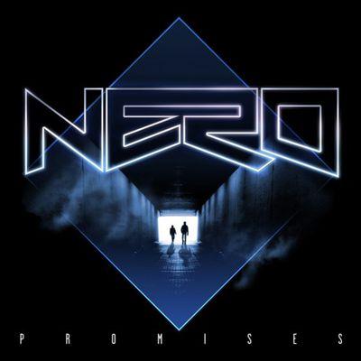 Nero-Promises1-e1312966988146.jpg