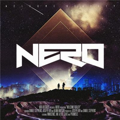 Nero-Welcome-Reality-Deluxe-Edition.jpg