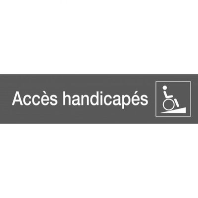 acces-handicapes.jpg