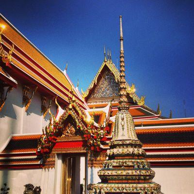 Bangkok 1796