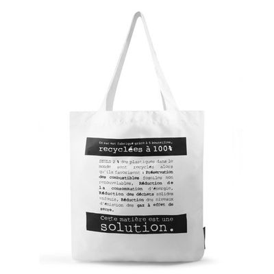Sac-shopping-en-PET-100--recycle_GO02_14CGB1207-BLANC.jpg