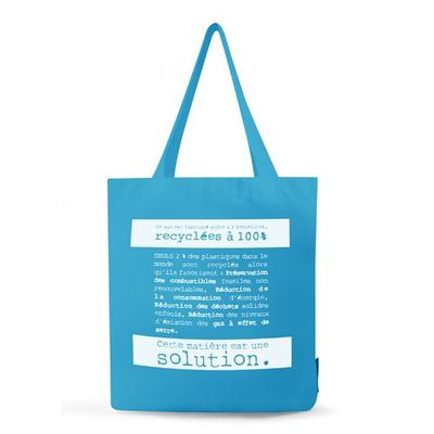 Sac-shopping-en-PET-100--recycle_GO02_14CGB1207-BLEU--1-.jpg