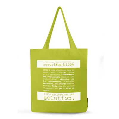 Sac-shopping-en-PET-100--recycle_GO02_14CGB1207-VERT.jpg