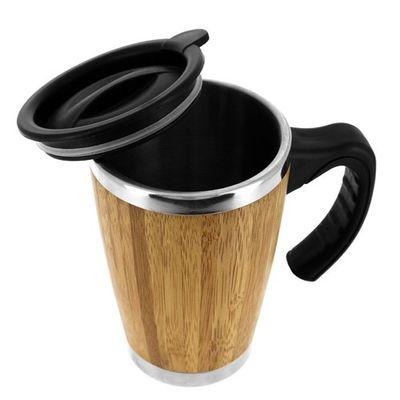 Mug-isotherme-330ml-en-bambou-avec-poignee_GO02_14-copie-1.jpg