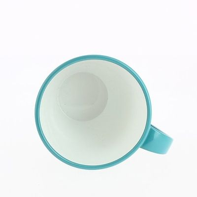 Mug-publicitaire-bleu-100--pet-recycle-330ml_GO02_14CGO1432.jpg