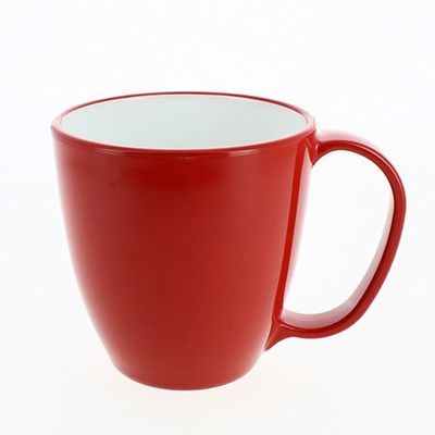 Mug-publicitaire-rouge-100--pet-recycle-330ml_GO02_14CGO143.jpg