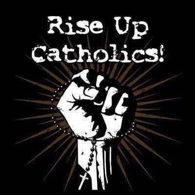 rise-up-catholics