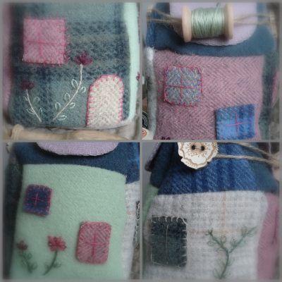 laine feutree-1
