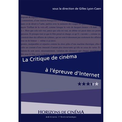 la-critique-de-cinema-a-l-epreuve-d-internet.jpg