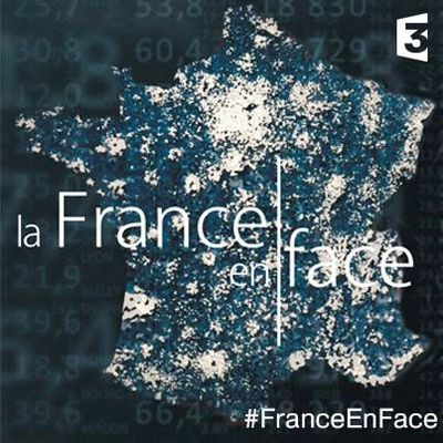 La-France-en-face.jpg