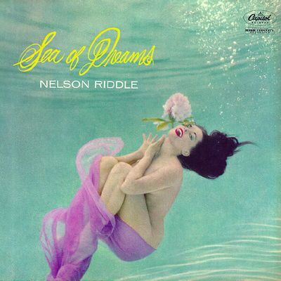 NelsonRiddle-seaofdreams