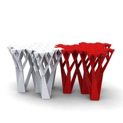Table-Module.mgx WertelOberfell-Platform Materialise.MGX bl