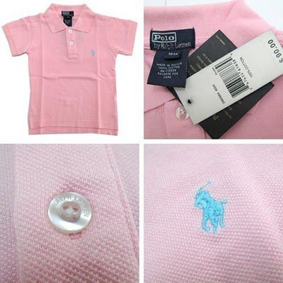 polo-ralph-lauren-pink-polo-tee