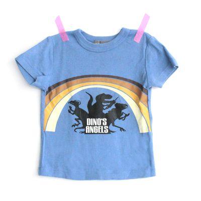 t-shirt-milk-on-the-rock-bleu