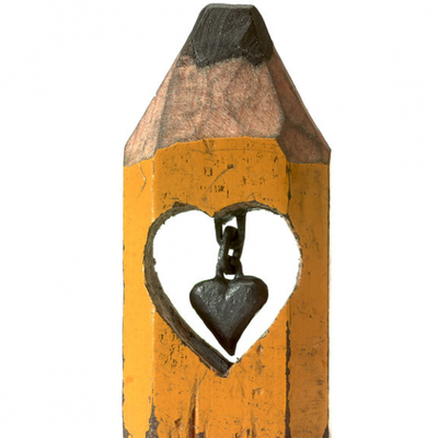 sculpture-mine-crayon-09-550x550[1]