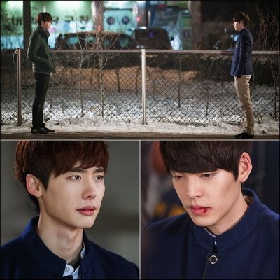 lee-jong-seok-and-kim-woo-bin-from-kbs-2tv-school-2013.jpg