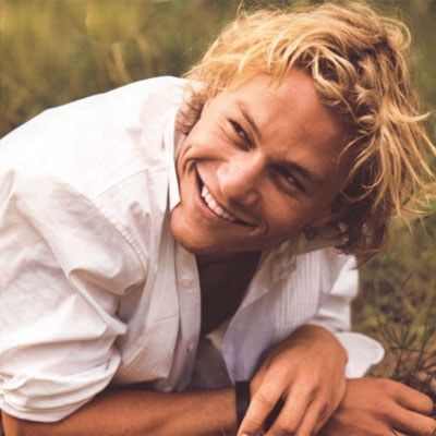 569 1561 662345527 heath ledger 9 H161753 L