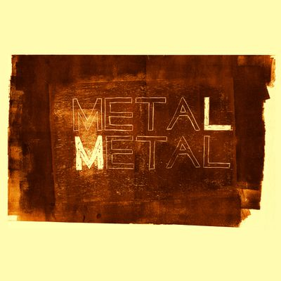 MetaL-MetaL-copie-1