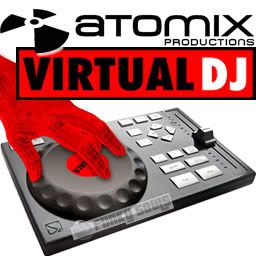 AtomixVirtualDJProfessional.jpg