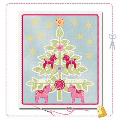 cut-and-sew-christmas-tree.jpg