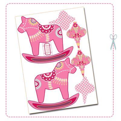 free-printable-christmas-ornement-dala-horse-pink.jpg