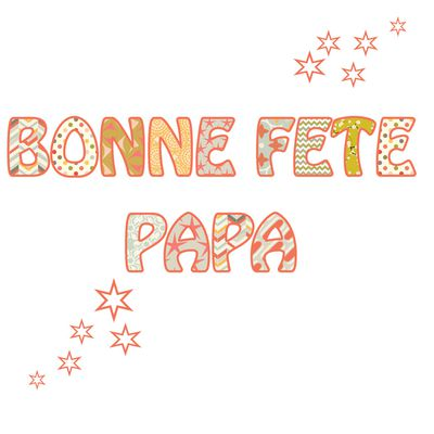 illustration-fete-des-peres.jpg