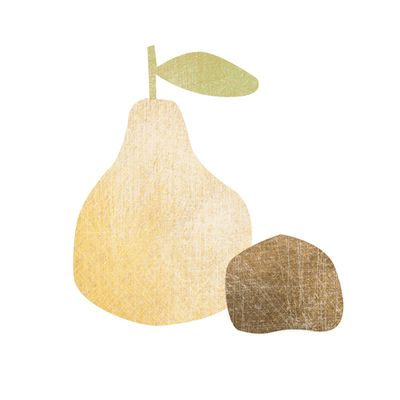illustration-poire-et-marron.jpg