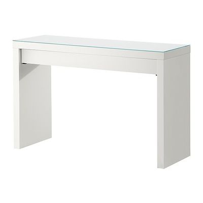 malm-coiffeuse 0132192 PE286972 S4