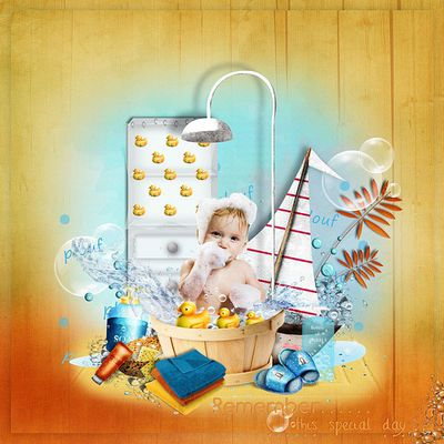 MDesignsCreations_playtime_maryline1n.jpg