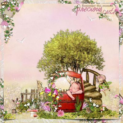 the-spring-of-fairies_ptitesouris_maryline1.jpg