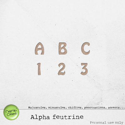 _Nanibouelle_Preview_AlphaFeutrine.jpg