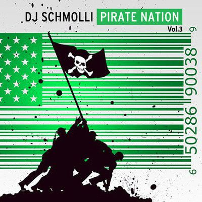DJ-Schmolli---Pirate-Nation-Vol.3.jpg