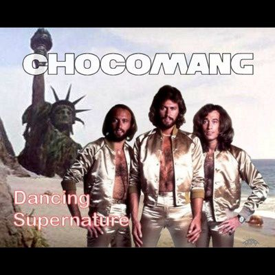 Chocomang---Dancing-Supernature.jpg