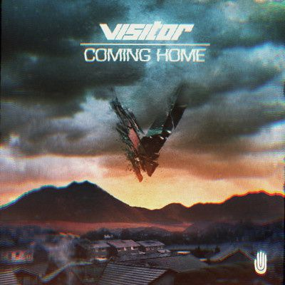 VISITOR---COMING-HOME--Viceroy-Remix-.jpg