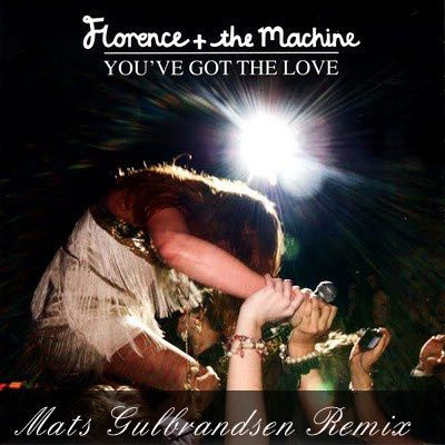 Florence-And-The-Machine---You-ve-Got-the-love--Mats-Gulbra.jpg