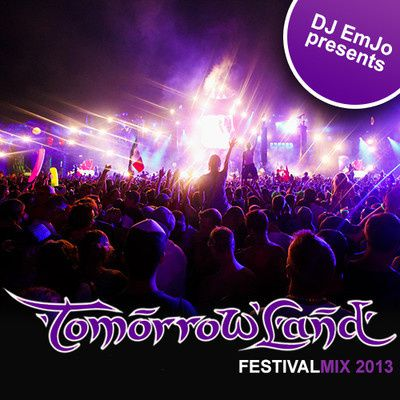 Dj-EmJo-Pres.-Tomorrowland-Festival-Mix-2013.jpg