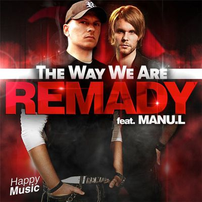RemadyFeatManuL-TheWayWeAre.jpg