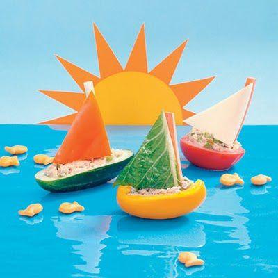 bateaux-petits-farcis.jpg