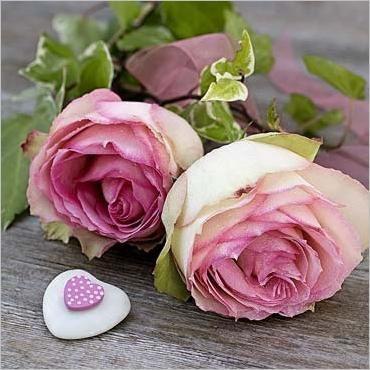 img Coeur-et-roses Catherine-BEYLER ref~CDE0820 mode~zoom[1