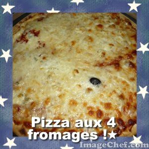 pizza-aux-4-fromage.jpg