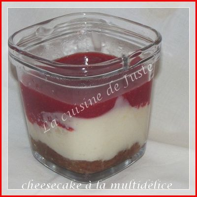 cheesecake-MD3-1.jpg