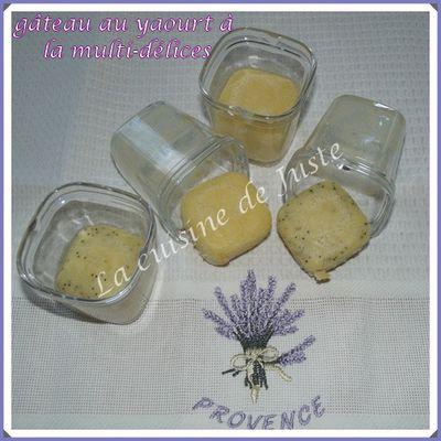gateau-yaourt-citron-MD1-1-1.jpg
