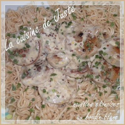 nouilles-boudin-blanc4-1.jpg