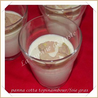 panna-cotta-topi4-1-1.jpg