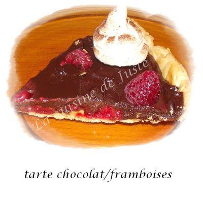 tarte-choco-framboise7-1-1.jpg