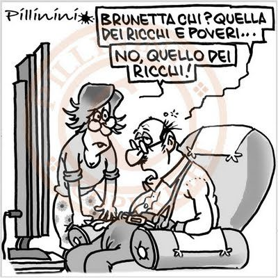 brunetta-dei-ricchi1.jpg