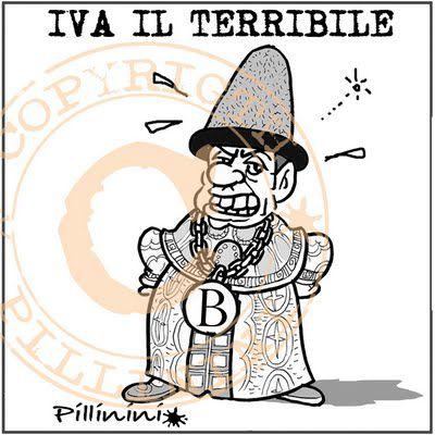 IVA-IL-TERRIBILE1.jpg